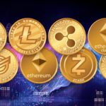 WINK (WIN) Coin Price Prediction 2021 – Buy Wink coin or not?
